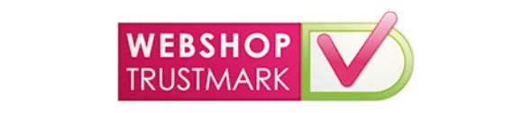 Webshop Trustmark My-Beads