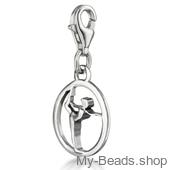 My-Beads Charm 612 Zweefstand