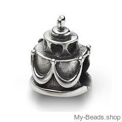 My-Beads 014 Pinguin.   Deze zilveren bedel past op alle gangbare bedelarmbanden.  Edelmetaal: echt zilver, 925 (1e gehalte), nikkelvrij.  Inclusief geschenkverpakking.